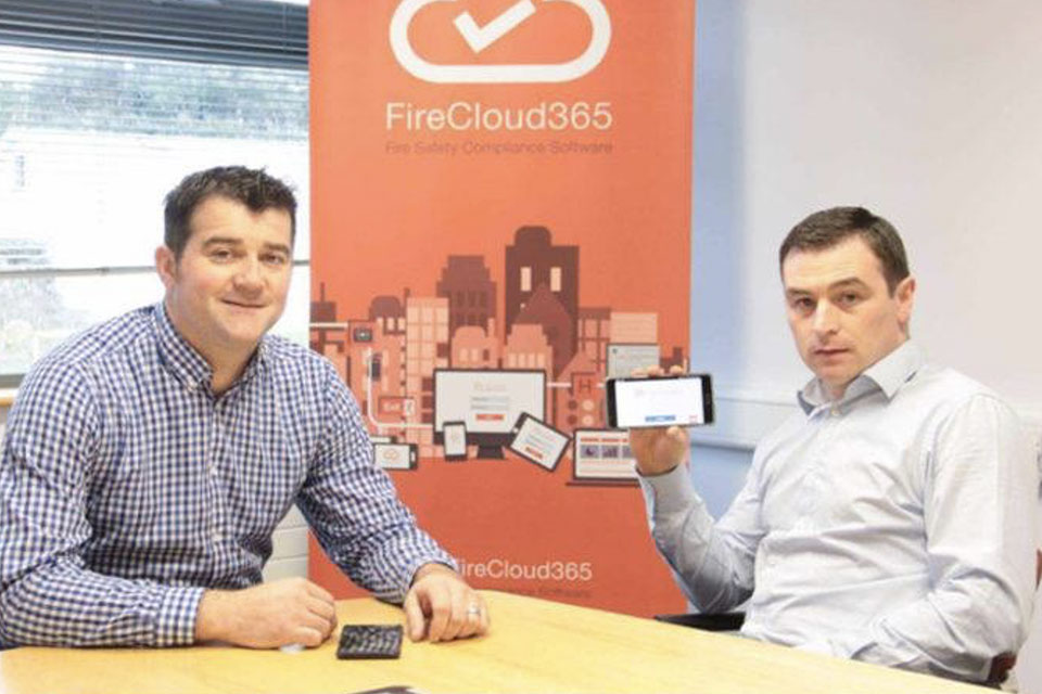 FireCloud365